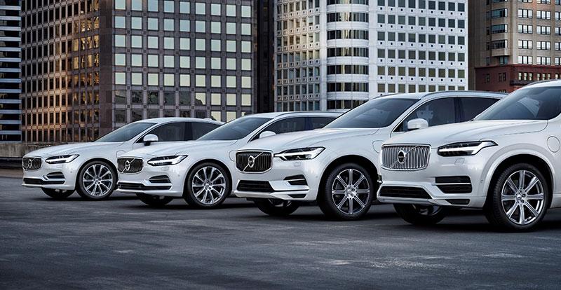http://www.wandaloo.com/files/2018/05/Gamme-Volvo-Cars-Moteur-T8-Twin-2018.jpg