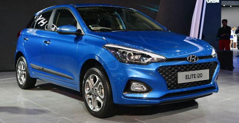 http://www.wandaloo.com/files/2018/05/Hyundai-i20-2019-facelift.jpg