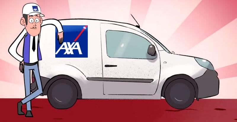 http://www.wandaloo.com/files/2018/05/SAVA-AXA-Assurance-Maroc-Cash-Plus-2018.jpg