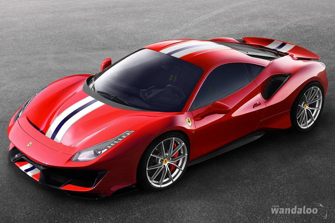 http://www.wandaloo.com/files/2018/06/Ferrari-488_Pista-2019-1280-01.jpg
