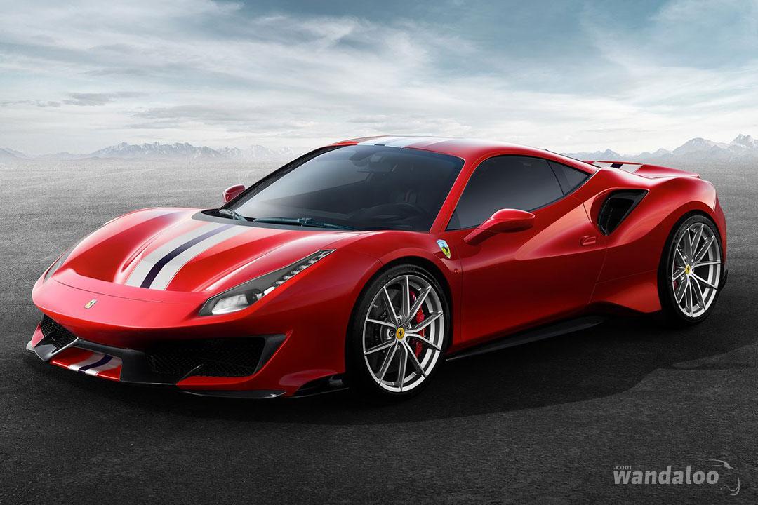 http://www.wandaloo.com/files/2018/06/Ferrari-488_Pista-2019-1280-02.jpg