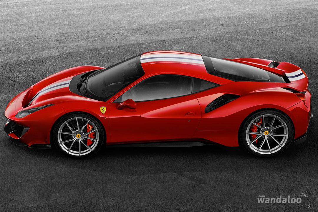 http://www.wandaloo.com/files/2018/06/Ferrari-488_Pista-2019-1280-03.jpg