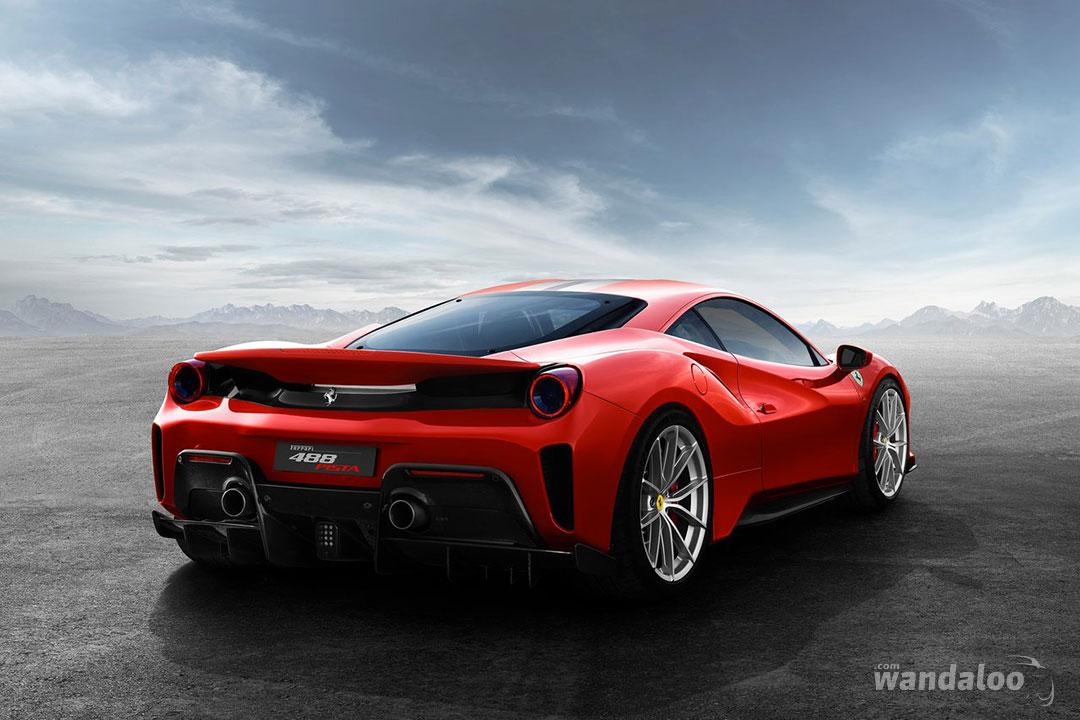 http://www.wandaloo.com/files/2018/06/Ferrari-488_Pista-2019-1280-04.jpg