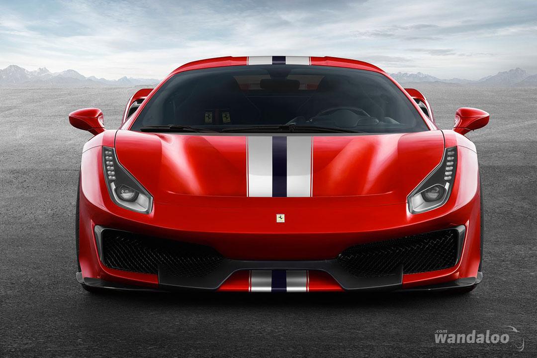 http://www.wandaloo.com/files/2018/06/Ferrari-488_Pista-2019-1280-05.jpg
