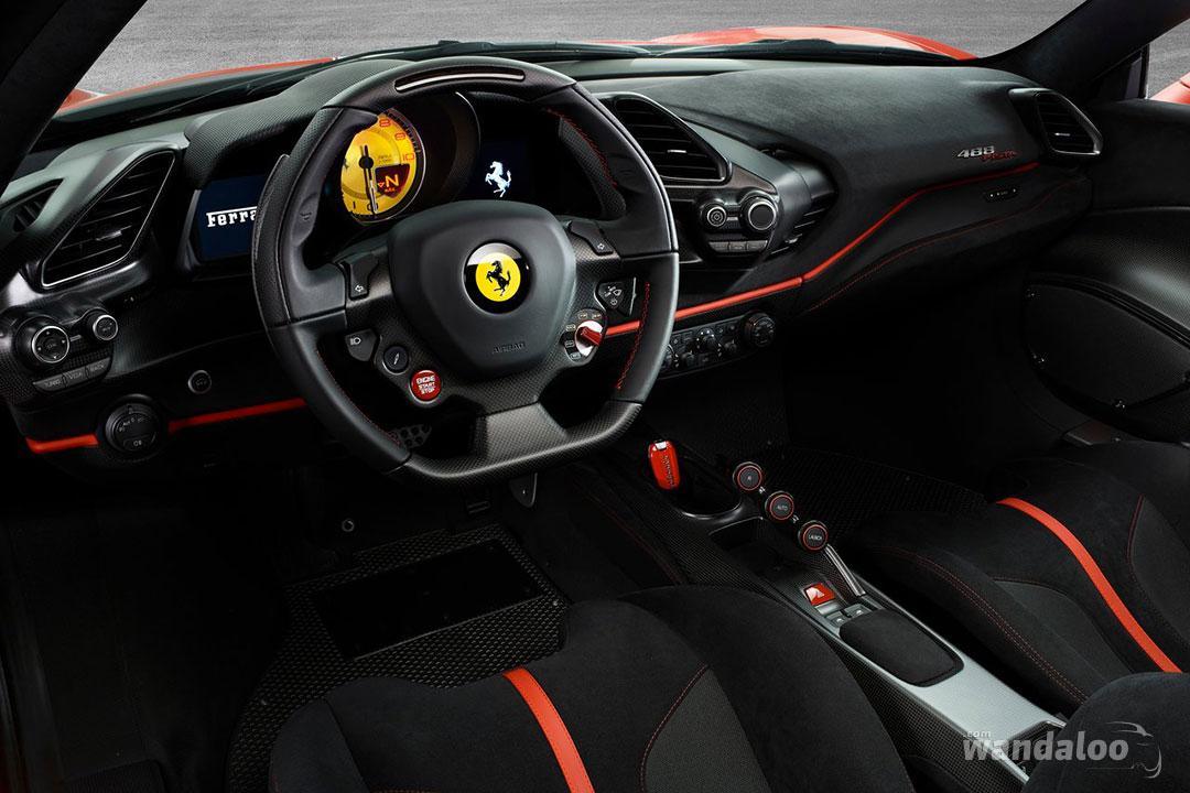 http://www.wandaloo.com/files/2018/06/Ferrari-488_Pista-2019-1280-07.jpg