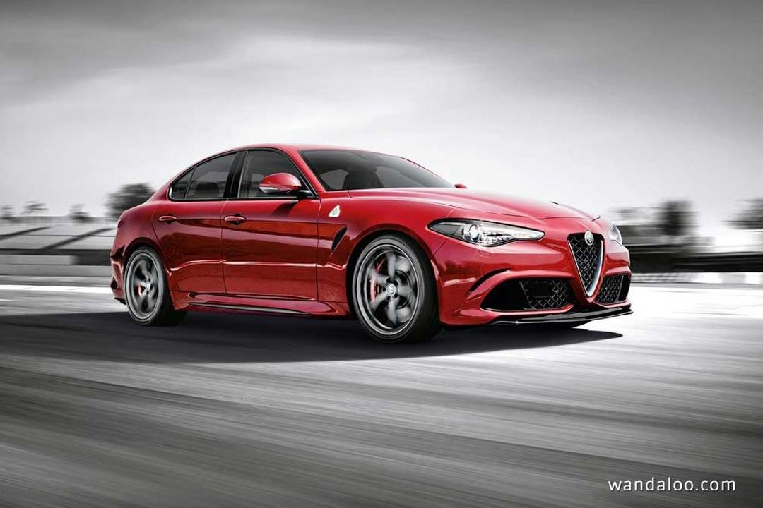 http://www.wandaloo.com/files/Voiture-Neuve/alfa-romeo/Alfa-Romeo-Giulia-2016-neuve-Maroc-17.jpg
