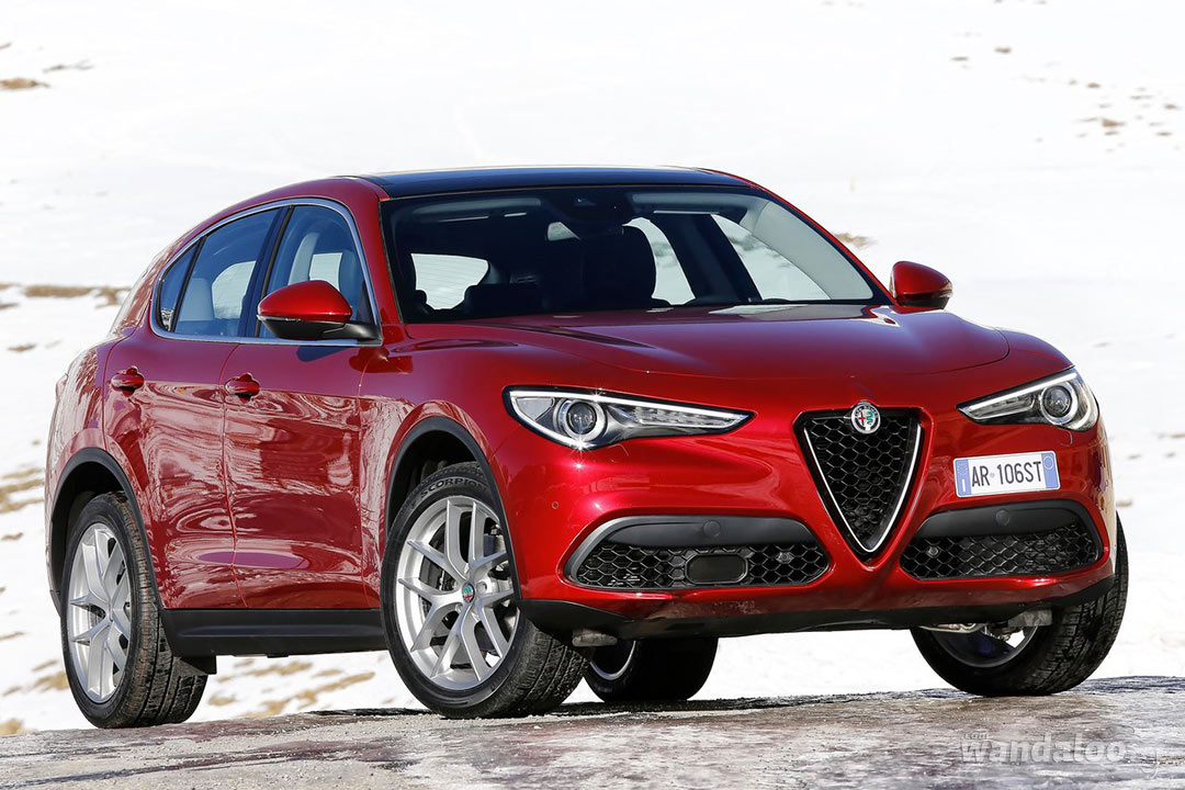 http://www.wandaloo.com/files/Voiture-Neuve/alfa-romeo/Alfa_Romeo-Stelvio-2018-1280-06.jpg