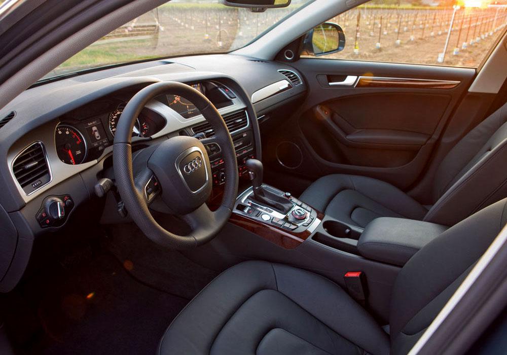 voiture au maroc audi audi a3 sportback neuve au maroc. Black Bedroom Furniture Sets. Home Design Ideas