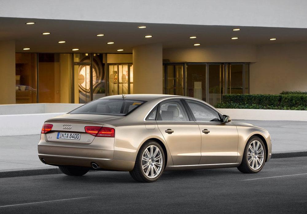 AUDIA8 AUDI A8 neuve au Maroc : prix de vente, promotions, photos et fiches techniques<br /><br />