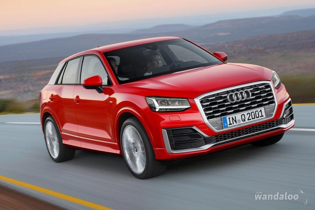 http://www.wandaloo.com/files/Voiture-Neuve/audi/Audi-Q2-2017-neuve-Maroc-14.jpg