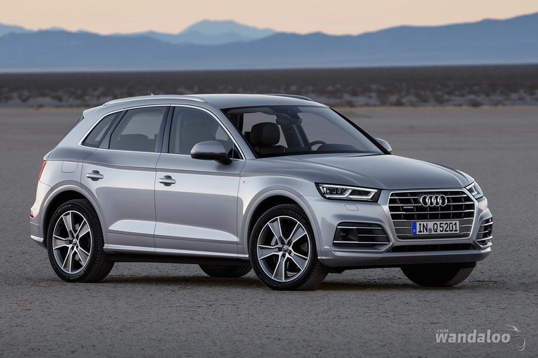 http://www.wandaloo.com/files/Voiture-Neuve/audi/Audi-Q5-2017-neuve-Maroc-13.jpg