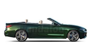 bmw-serie-4-cabriolet