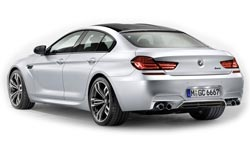 bmw-serie-6-gran-coupe