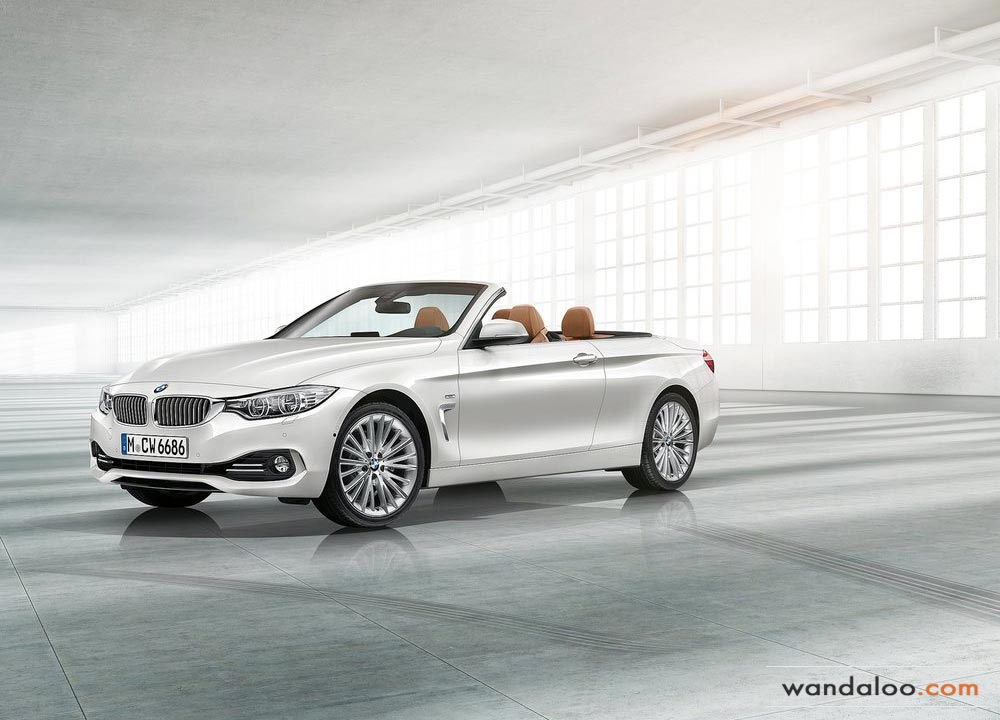 bmw s rie 4 cabriolet photos bmw s rie 4 cabriolet maroc. Black Bedroom Furniture Sets. Home Design Ideas