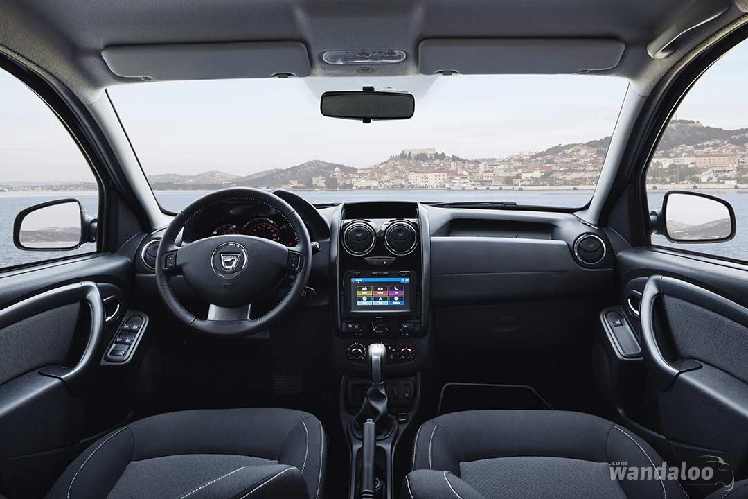 Dacia-Duster-2016-neuve-Maroc-03.jpg