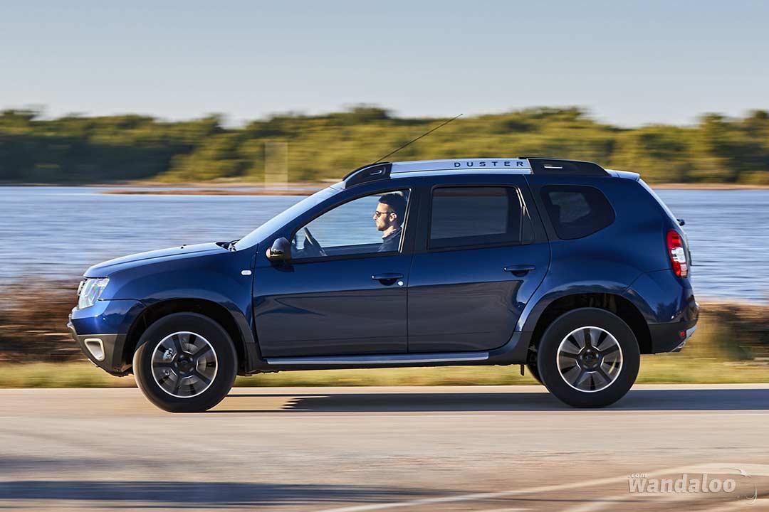 Dacia-Duster-2016-neuve-Maroc-05.jpg