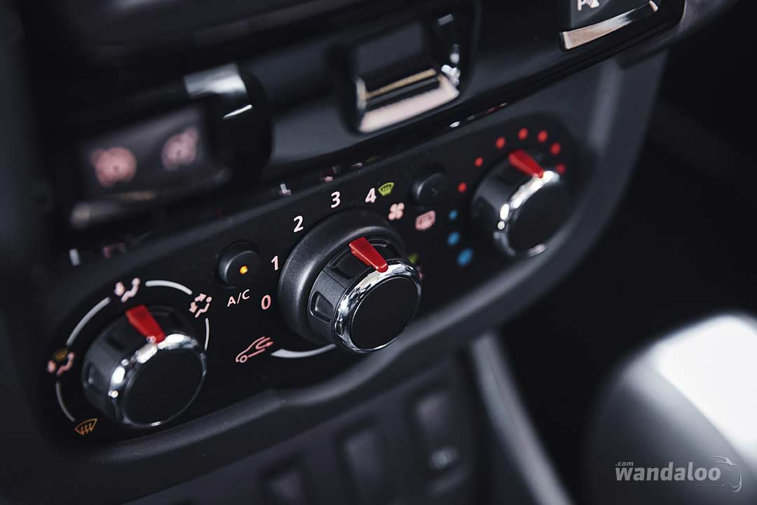 Dacia-Duster-2016-neuve-Maroc-06.jpg