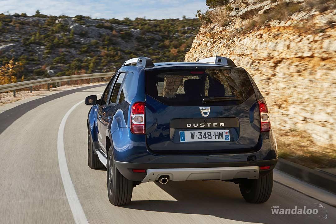 Dacia-Duster-2016-neuve-Maroc-10.jpg