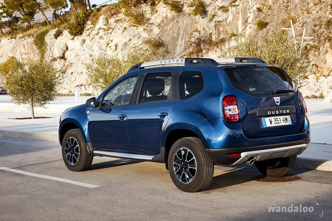 Dacia-Duster-2016-neuve-Maroc-14.jpg