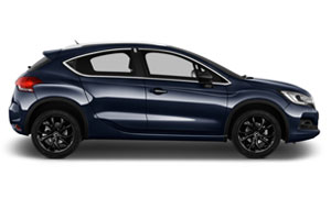 ds-ds4-crossback