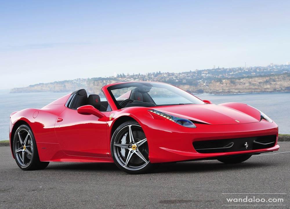 http://www.wandaloo.com/files/Voiture-Neuve/ferrari/Ferrari-458-Spider-2014-Neuve-Maroc-05.jpg