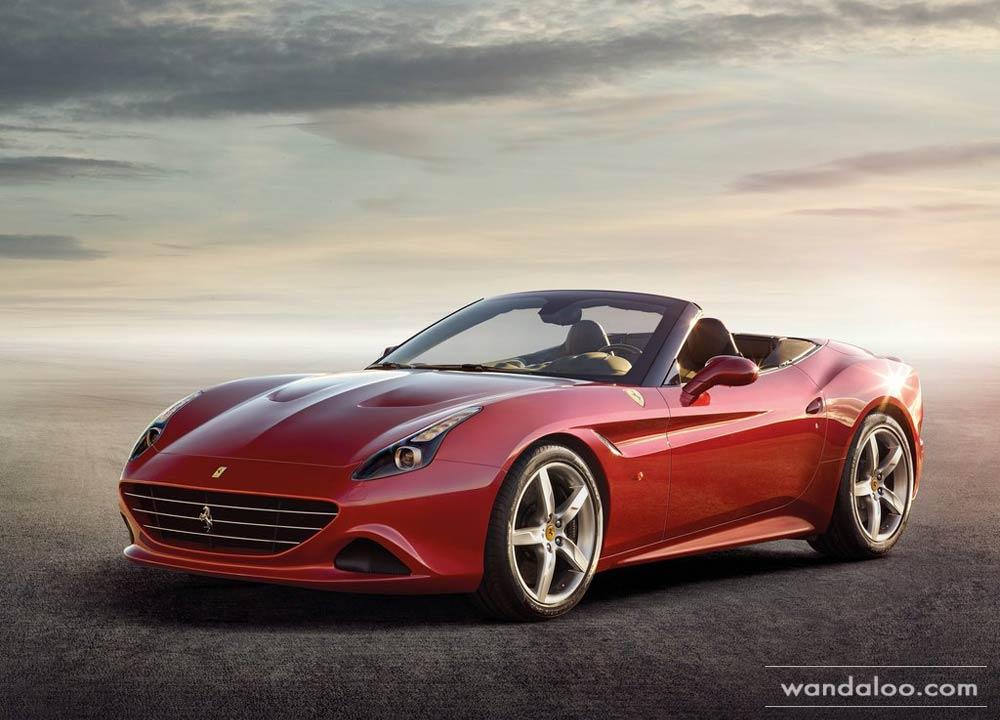 http://www.wandaloo.com/files/Voiture-Neuve/ferrari/Ferrari-California-2014-Neuve-Maroc-13.jpg