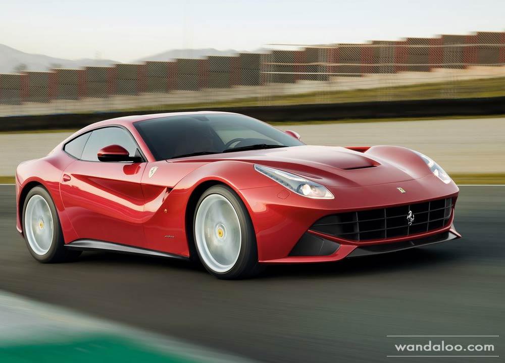 http://www.wandaloo.com/files/Voiture-Neuve/ferrari/Ferrari-F12-Berlinetta-2014-Neuve-Maroc-03.jpg