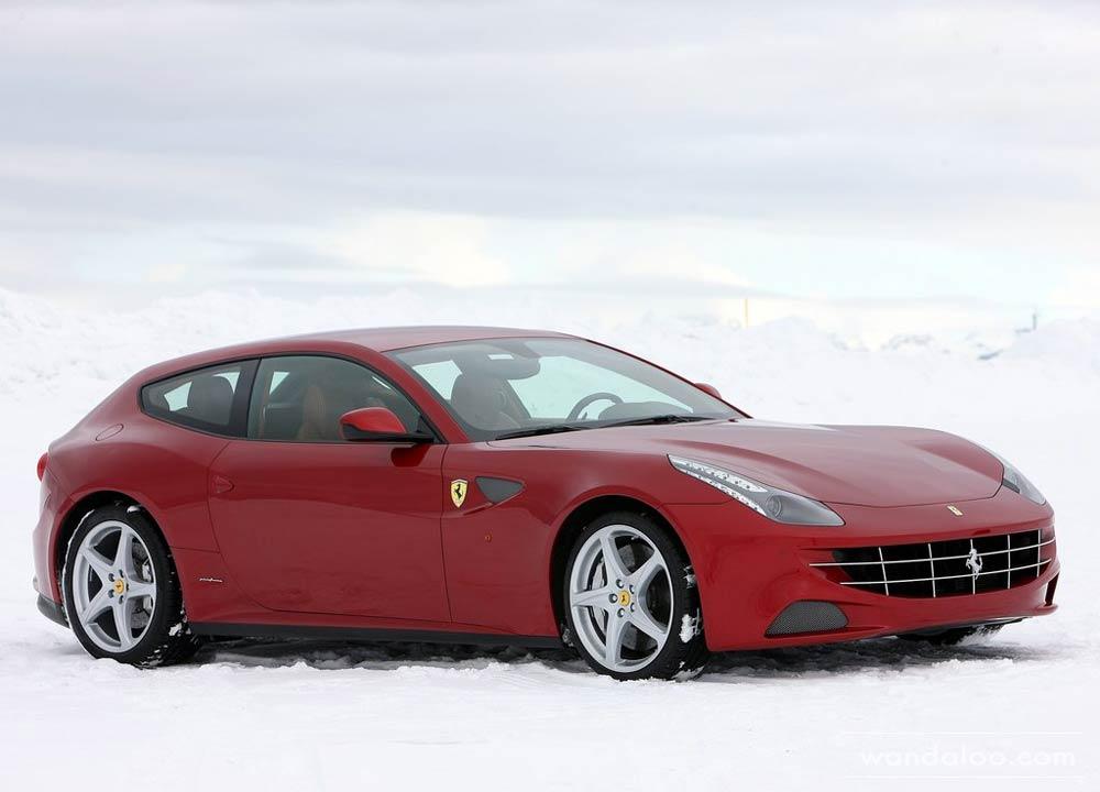 http://www.wandaloo.com/files/Voiture-Neuve/ferrari/Ferrari-FF-2014-Neuve-Maroc-03.jpg