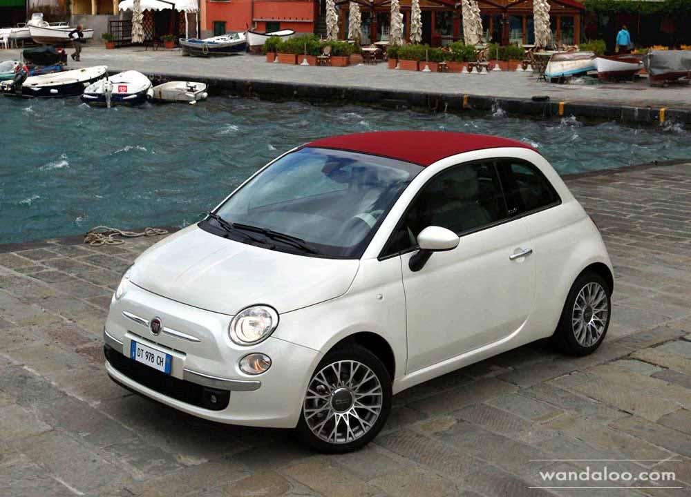 http://www.wandaloo.com/files/Voiture-Neuve/fiat/Fiat-500C-Neuve-Maroc-08.jpg