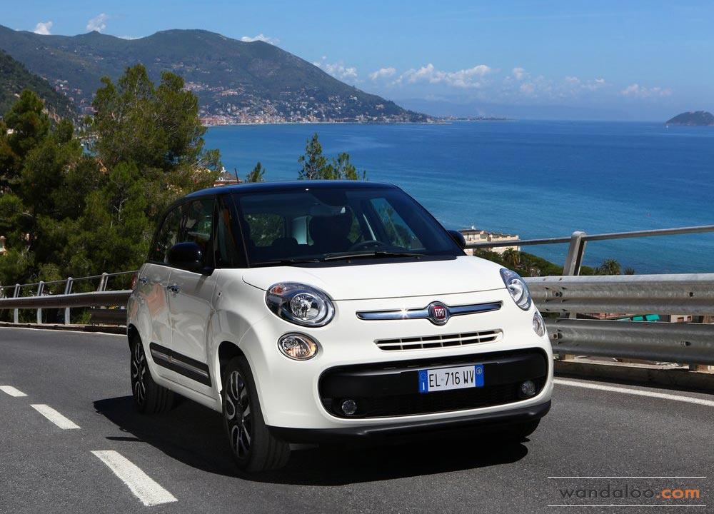 http://www.wandaloo.com/files/Voiture-Neuve/fiat/Fiat-500L-Neuve-Maroc-2013-01.jpg