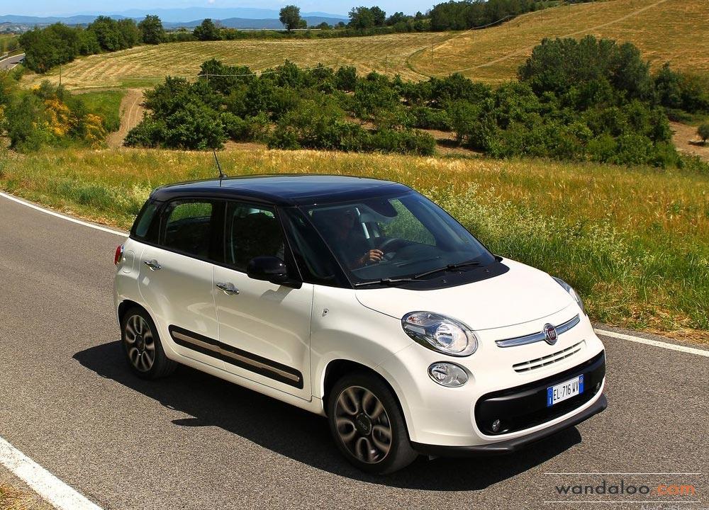 http://www.wandaloo.com/files/Voiture-Neuve/fiat/Fiat-500L-Neuve-Maroc-2013-02.jpg