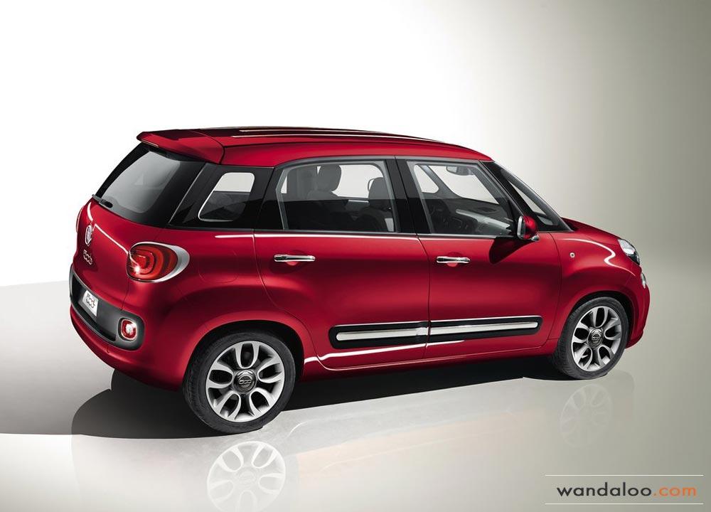 http://www.wandaloo.com/files/Voiture-Neuve/fiat/Fiat-500L-Neuve-Maroc-2013-13.jpg