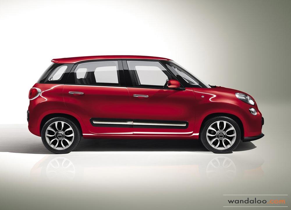 http://www.wandaloo.com/files/Voiture-Neuve/fiat/Fiat-500L-Neuve-Maroc-2013-14.jpg