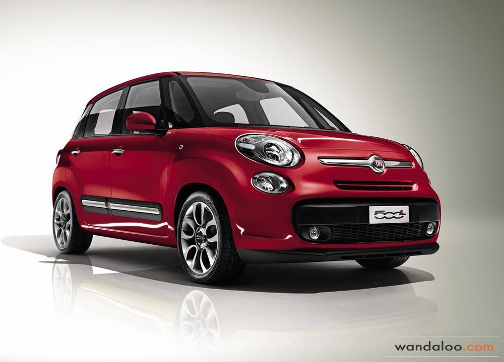 http://www.wandaloo.com/files/Voiture-Neuve/fiat/Fiat-500L-Neuve-Maroc-2013-15.jpg