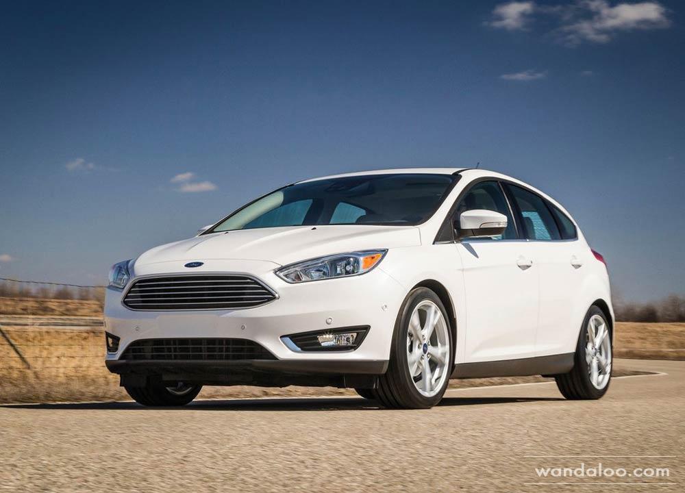Ford-Focus-2015-neuve-Maroc-02.jpg