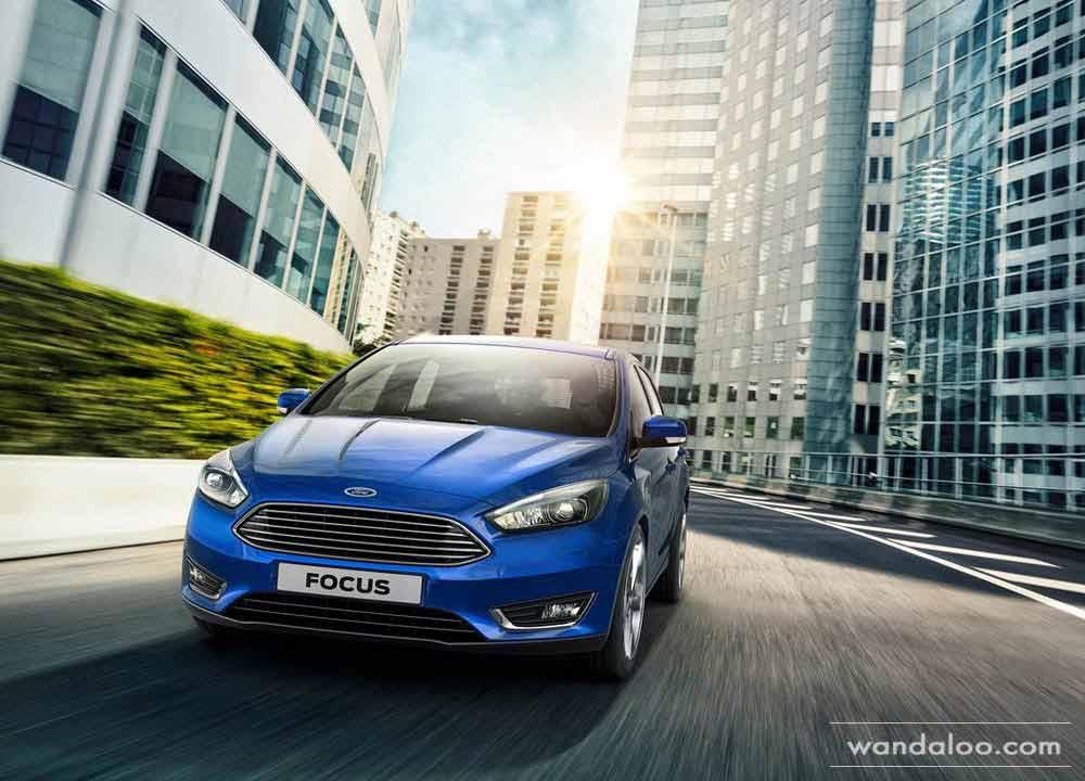 Ford-Focus-2015-neuve-Maroc-03.jpg