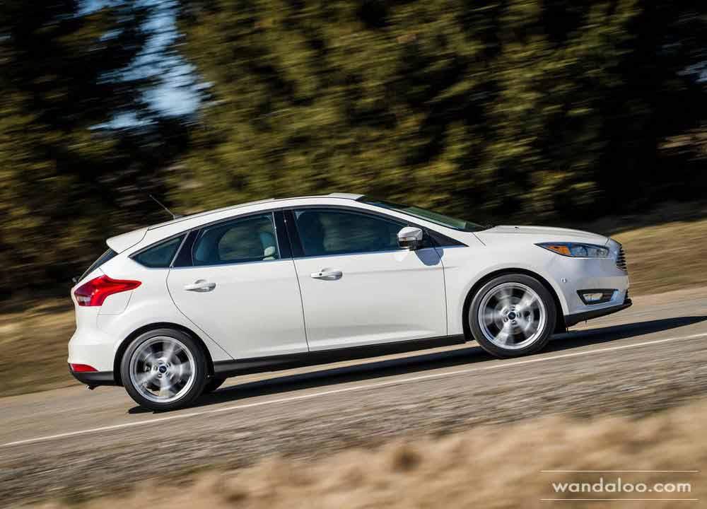 Ford-Focus-2015-neuve-Maroc-05.jpg