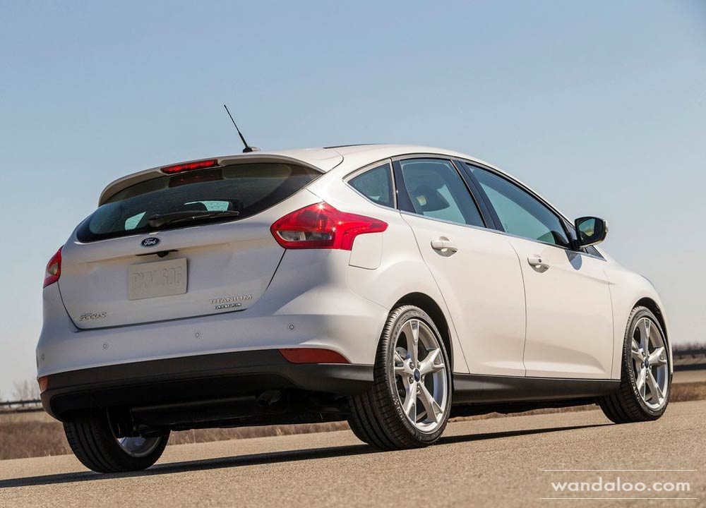 Ford-Focus-2015-neuve-Maroc-06.jpg