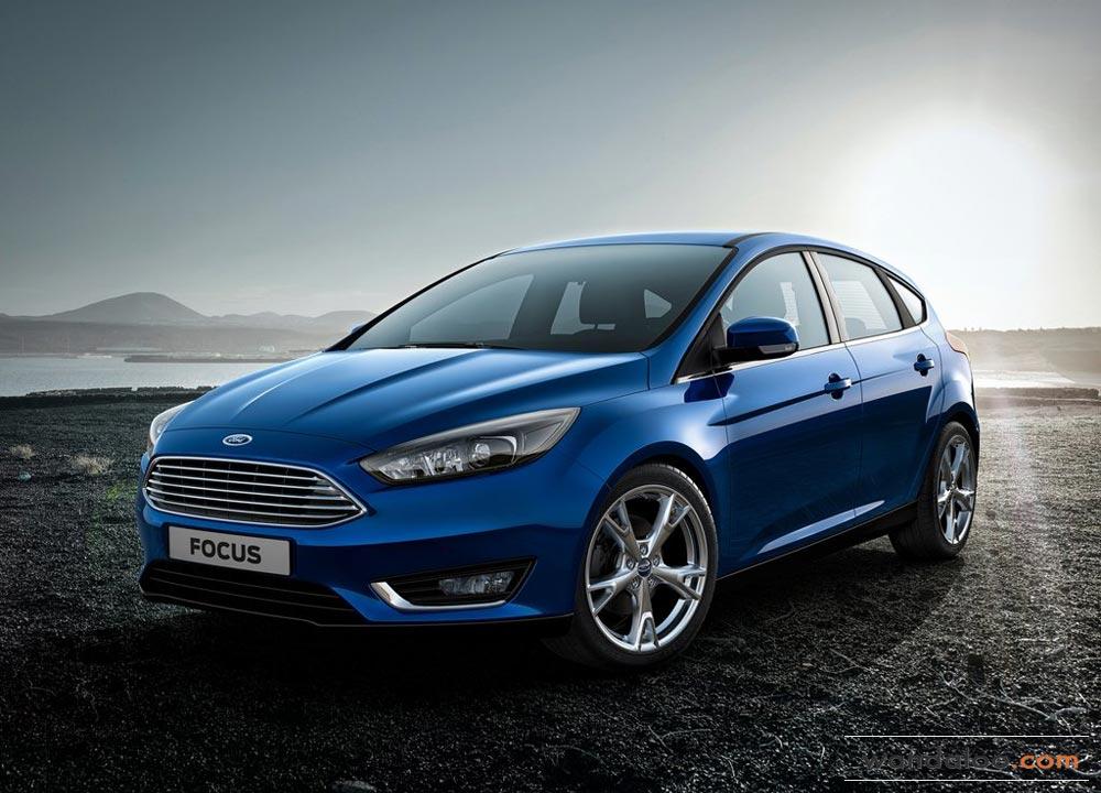 http://www.wandaloo.com/files/Voiture-Neuve/ford/Ford-Focus-2015-neuve-Maroc-09.jpg