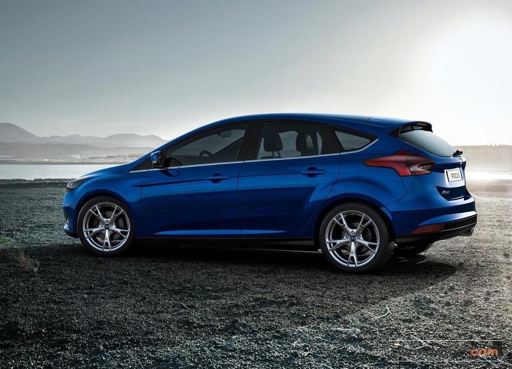 Ford-Focus-2015-neuve-Maroc-11.jpg
