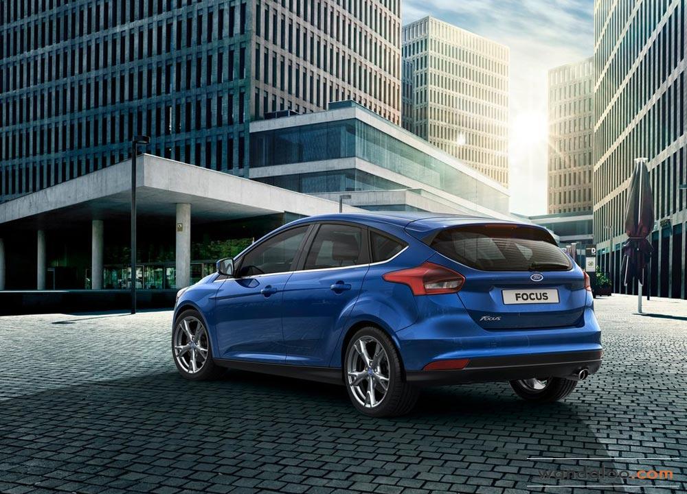 Ford-Focus-2015-neuve-Maroc-12.jpg