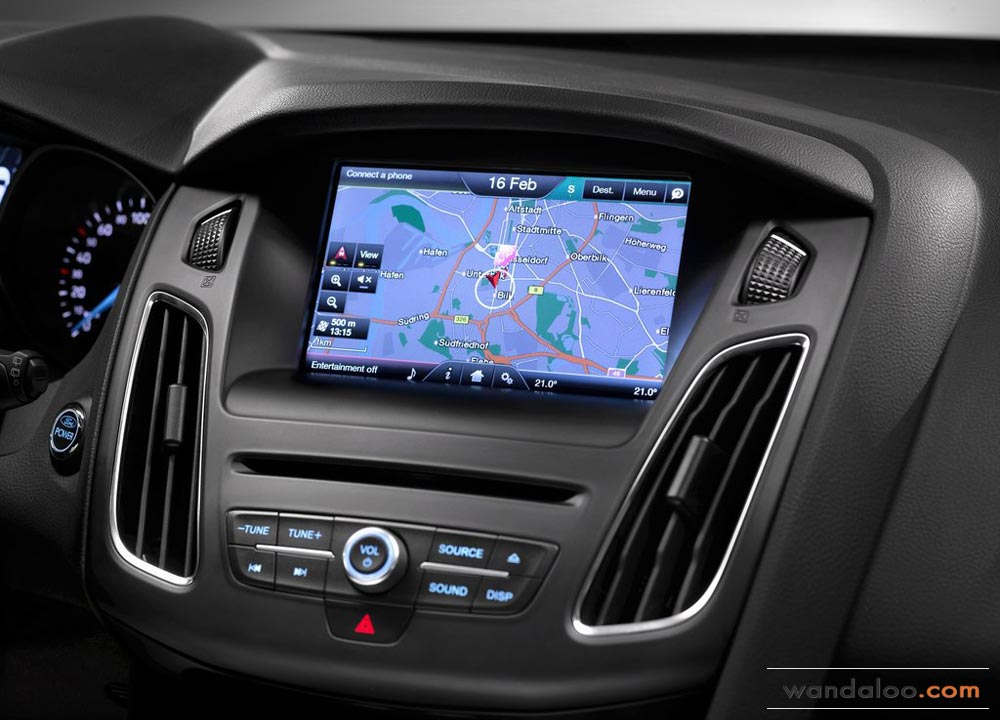 Ford-Focus-2015-neuve-Maroc-17.jpg