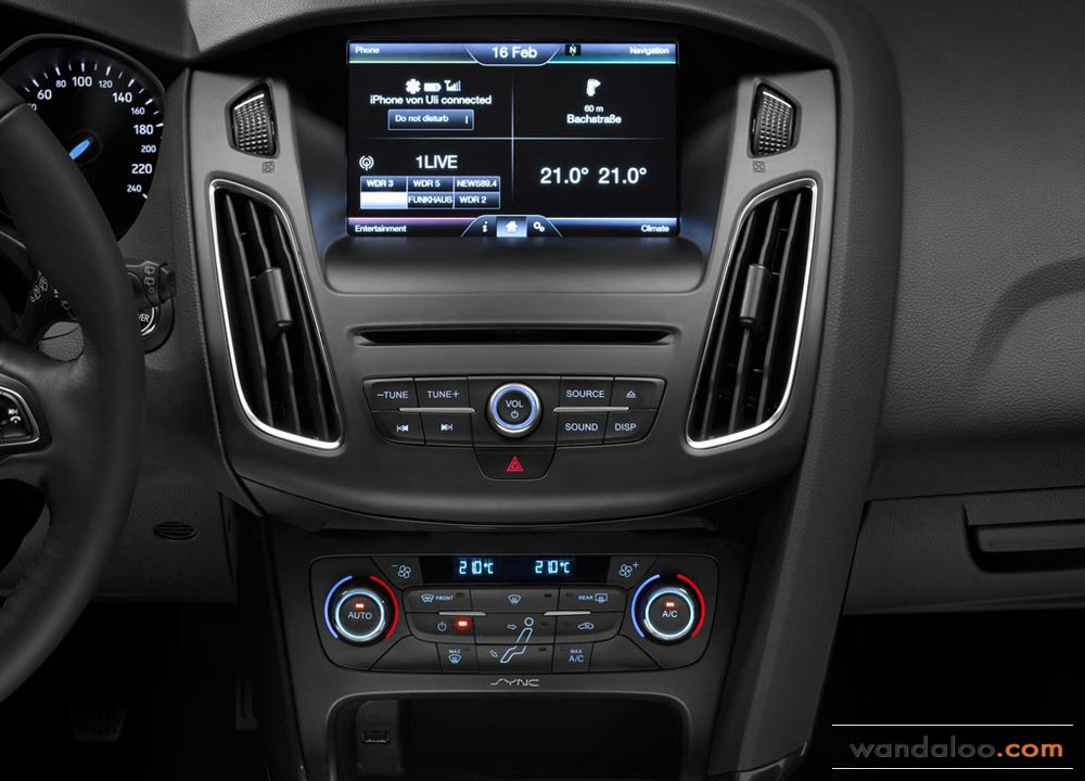 Ford-Focus-2015-neuve-Maroc-18.jpg