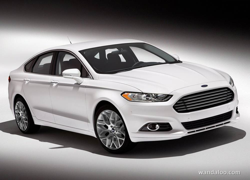 http://www.wandaloo.com/files/Voiture-Neuve/ford/Ford-Fusion-2015-neuve-Maroc-09.jpg