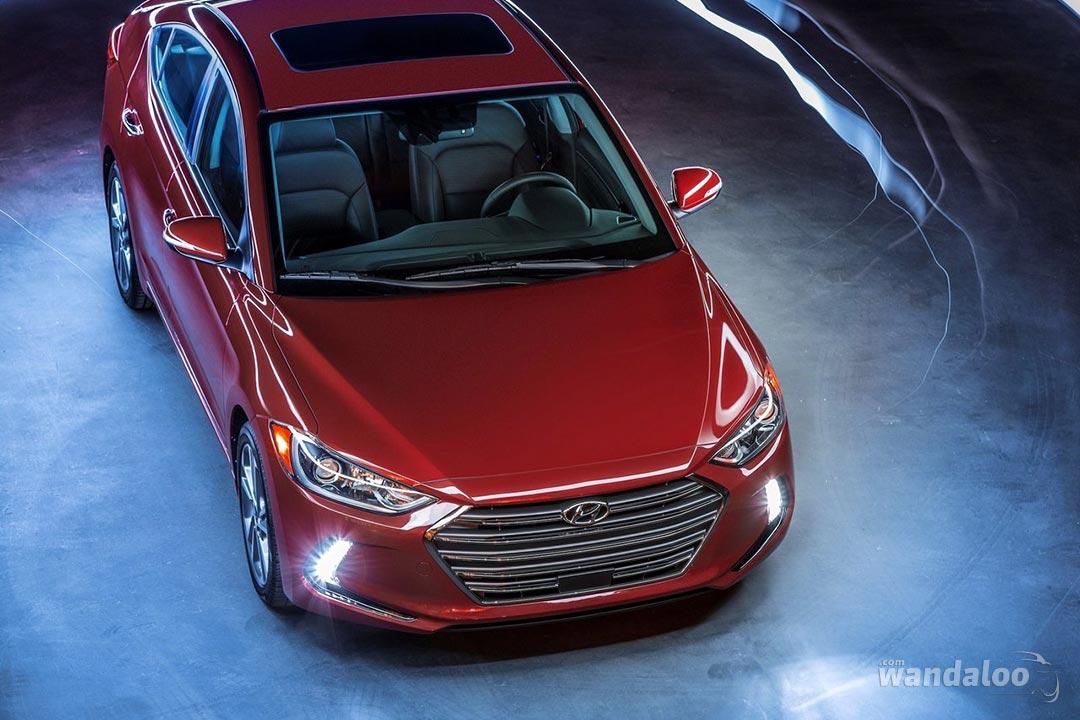 Hyundai-Elantra-2017-neuve-Maroc-05.jpg