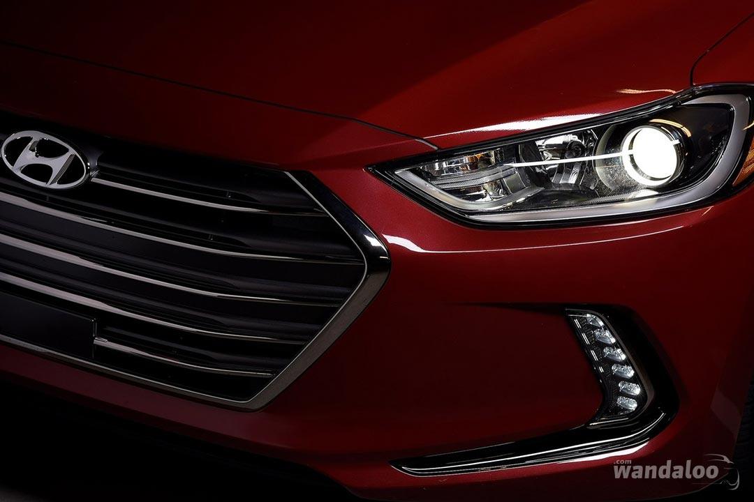Hyundai-Elantra-2017-neuve-Maroc-06.jpg