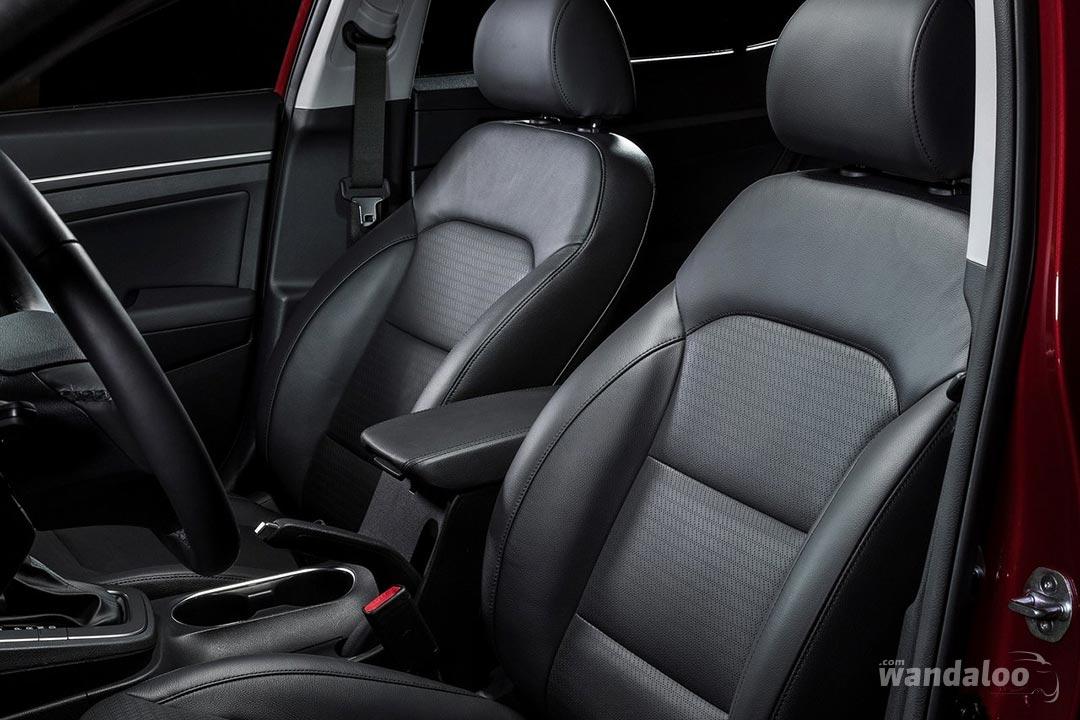 Hyundai-Elantra-2017-neuve-Maroc-13.jpg