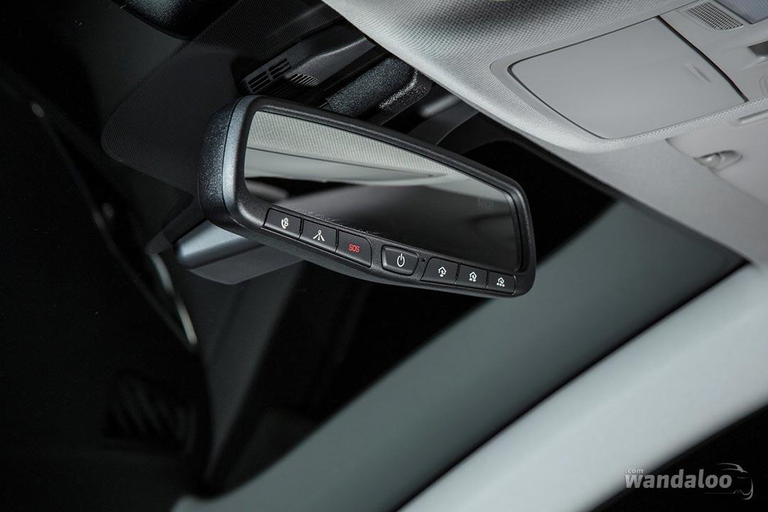 Hyundai-Elantra-2017-neuve-Maroc-16.jpg
