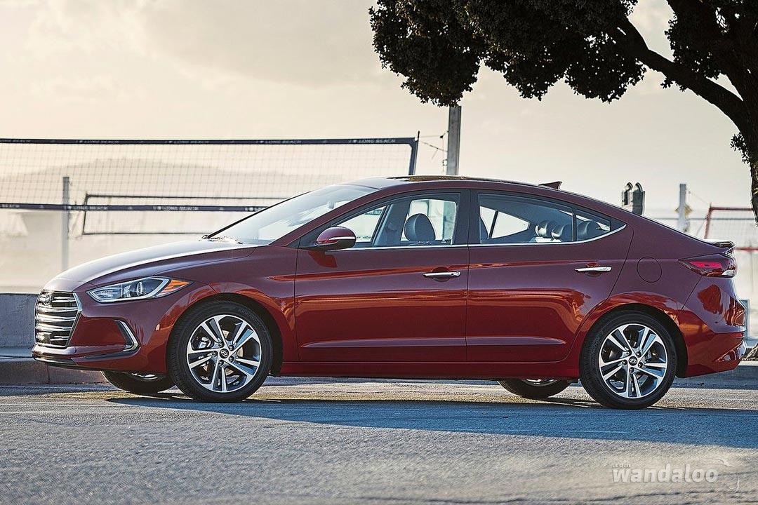 Hyundai-Elantra-2017-neuve-Maroc-19.jpg