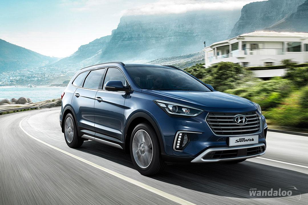 http://www.wandaloo.com/files/Voiture-Neuve/hyundai/Hyundai-Grand-Santa-Fe-2017-Neuve-Maroc-04.jpg